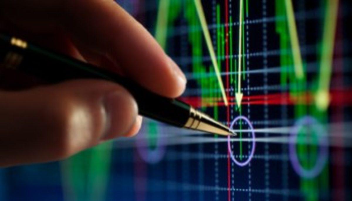 #RealTrade – I Trader oggi guadagnano?