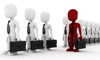 #Realwork: Il lavoro dipendente è in via di estinzione?